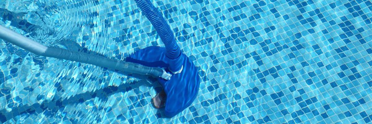 Cara Merawat dan Membersihkan Air Kolam Renang